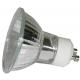LAMP GU1035