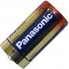 Alkalická baterie 1,5V velký monočlánek LR20PPG/2BP - R20