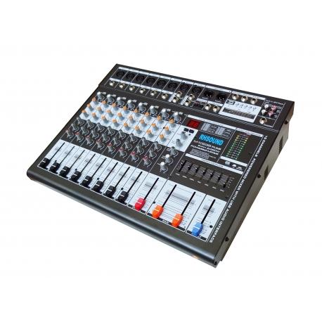 M10235PUSB RHsound