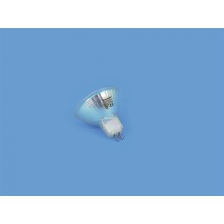 120V/250W ENH GY 5.3 93506 Osram