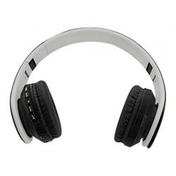 Bluetooth QOLTEC 50814
