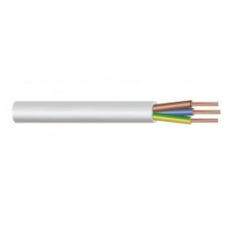 Kabel CYSY 3x1.5W