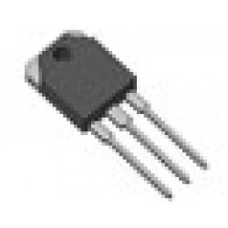 Dvojitá shottky dioda DSA120C150QB