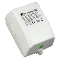 AC zdroj 20W 230/11.5V