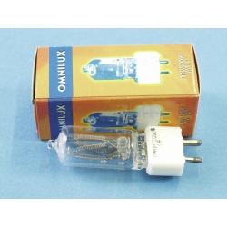 230V/500W GY-9.5  Omnilux