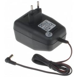 Transformátorový adaptér DC12V/0,5A