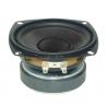 SAL SBX1010/BK 8ohm/50W - basový / středobasový Reproduktor