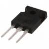 NPN darlington tranzistor TIP142