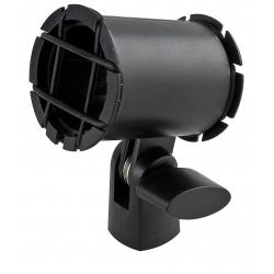 Mikrofonní proti otřesový držák ( DAP Audio Shockmount )