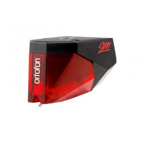 Gramo přenoska Ortofon 2M RED