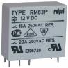 RM83-1024-24VOLT