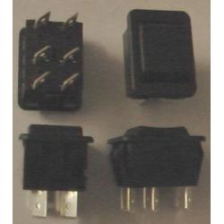 R13-117C-01-BB-0D SCI
