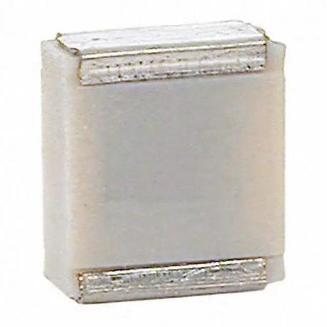 SMD foliový kondenzátor 4n7