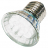 230V E27 LED žárovka (15x)