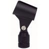 Mikrofonní držák 5/8. nebo3/8 závit. průměr 25 mm