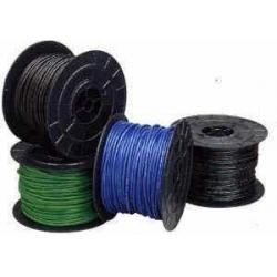 symmetric cable