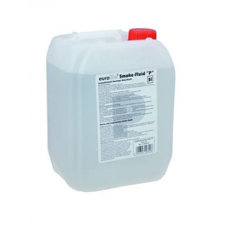 5-ti litrová náplň do výrobníků mlh - profi