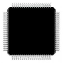 CXD 3068QIC Sony