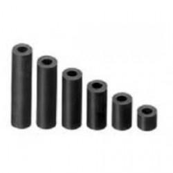 Distanční sloupek plastový 8mm