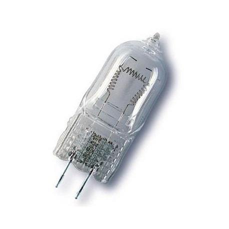 230V/300W GX-6.35  Osram