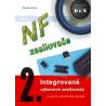 NF zesilovače 2