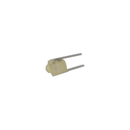 Fototranzistor