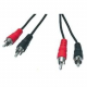 AVK CABLE 452/5