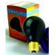 UV žárovka  75W Omnilux. E27