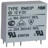 RM83-1CO-12VOLT