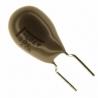 Tantalový kondenzátor 100/16