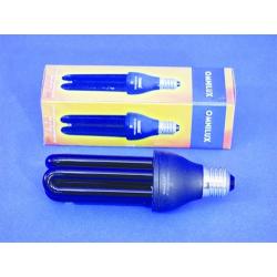UV žárovka 20W E27 Omnilux