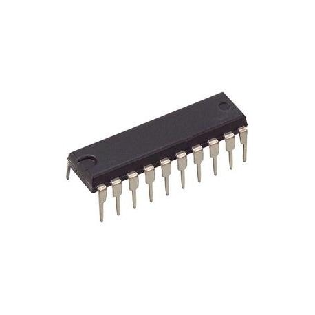 AT89C4051-24PU