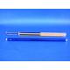 UV trubice 18W/60cm Omnilux