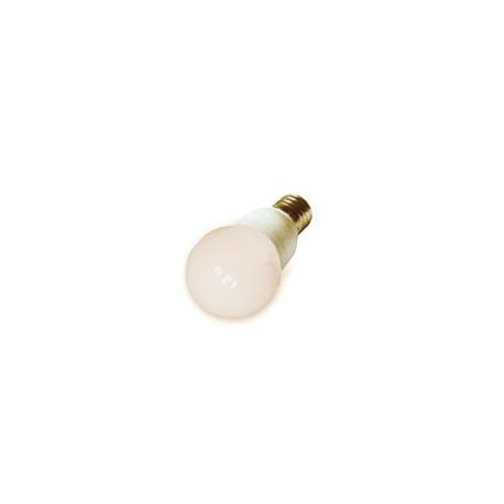 LED žárovka. 42x HIGH. E27. teplá bílá. 4.5 W