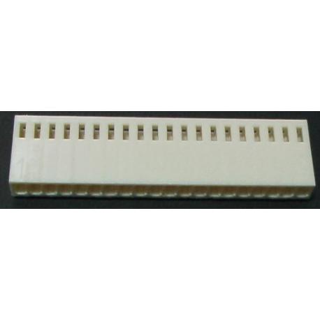PSK 254/20W