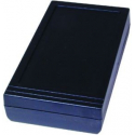 Krabičky- skříňky pro elektroniku