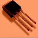 Elektronické součástky- kabely- konektory