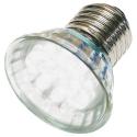 Světelné zdroje LED