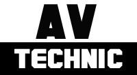 AVtechnic.cz